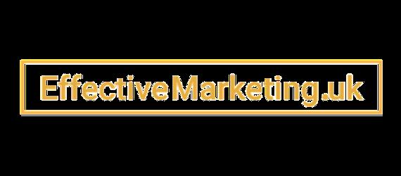 Mojo Content Agency 3