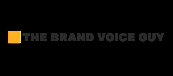 Mojo Content Agency 1