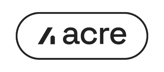 Acre Platforms
